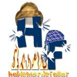http://www.hablemosdefallas.es/