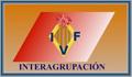 http://www.interagrupacionfallas.com/